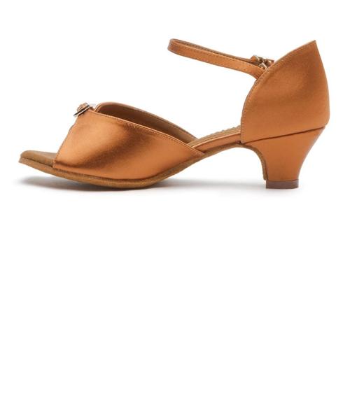 Girls Dance Shoes
