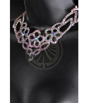 Necklace JLN 543