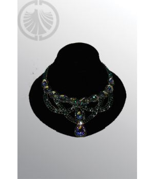 Necklace  SWN 005 C85