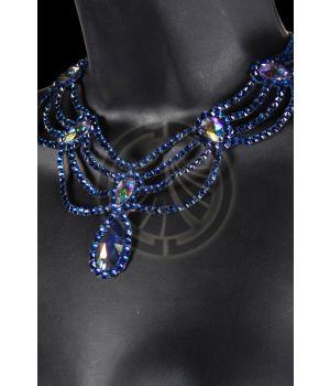 Necklace  JLN 17 C89