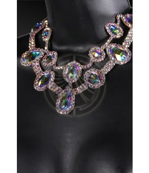Necklace SWN 10