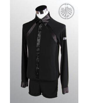 Shirt 003 B75