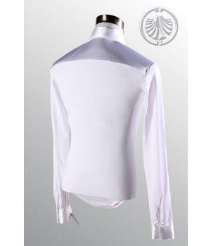 Shirt 005 B75
