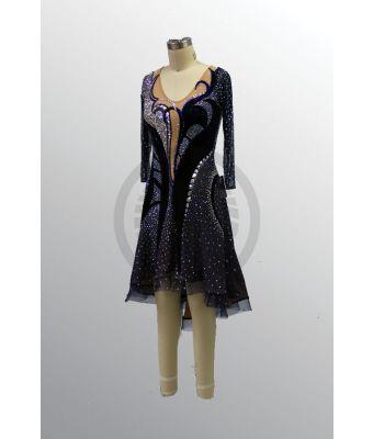 1006114 E950 Sold