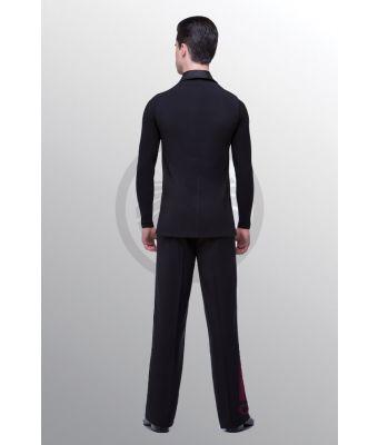 Vest 1021-2 B75