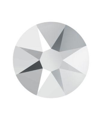 2088 Crystal Light Chrome