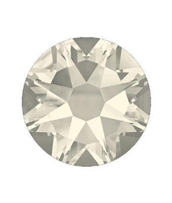 2088 Crystal Moonlight