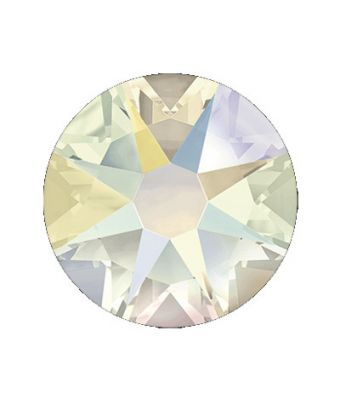 2088 Crystal Shimmer