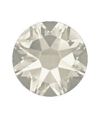 2088 Crystal Silver Shade