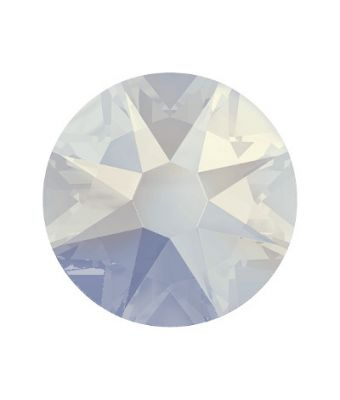 2088 White Opal