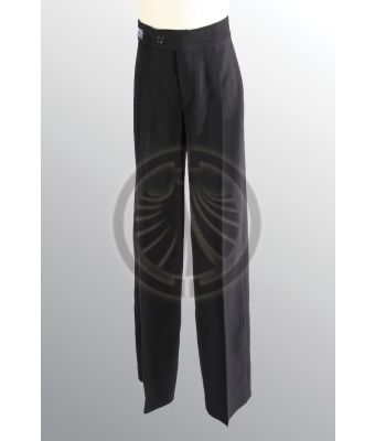 Boys Pants A75