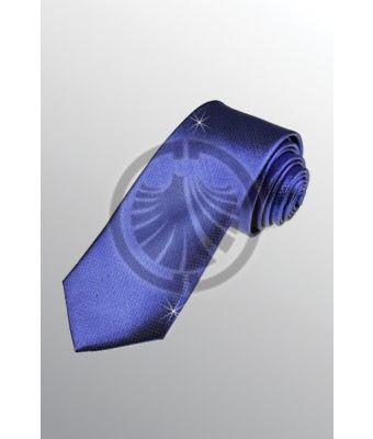 Classic Tie - Metallic