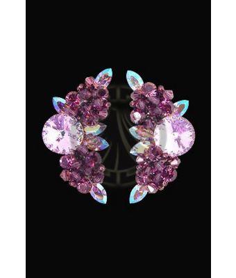 Rhinestone Earrings 2016 I9