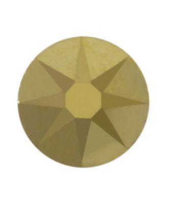 2088 Crystal Aurum