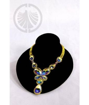 Necklace  DZN 12 C50