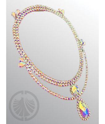 JLN22 C29 Necklace