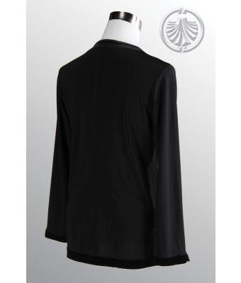 MLS 587 Latin Shirt