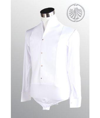 MSS 121 Standard Shirt