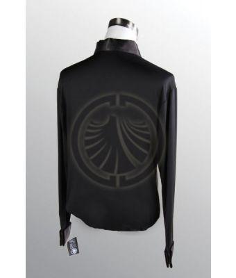 Shirt 001 B75