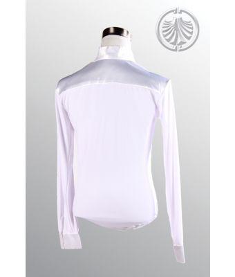 Shirt 002 B75