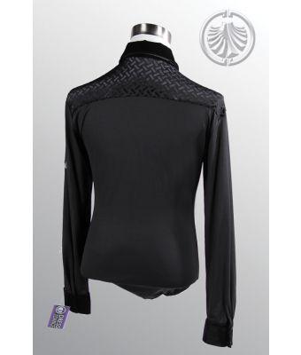 Shirt 004 B75