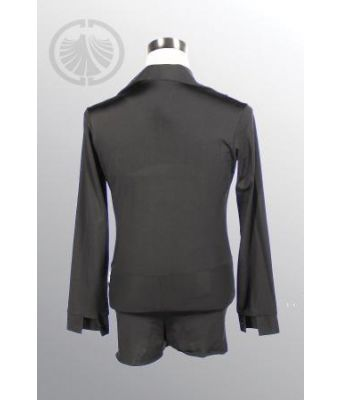 Shirt 546
