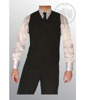 Short Vest B95
