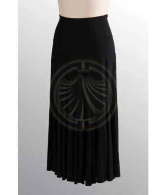 DA Practice Skirt G9